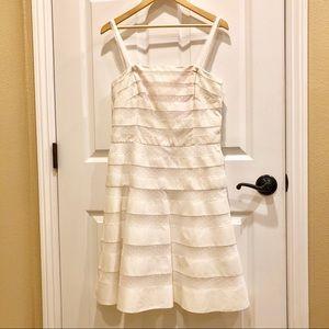 White House Black Market Dress Size 10